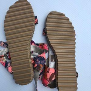 Maaji Shoes - Maaji sandals